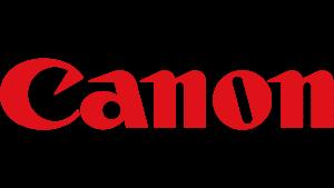 Canon-Logo-650x366